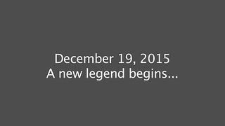 Purgatory's Legends Express Grand Opening