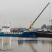 Filia Nettie 9488827 Port Clarence Riverside Berth_1170028 by www.jon-irwin-photography.co.uk