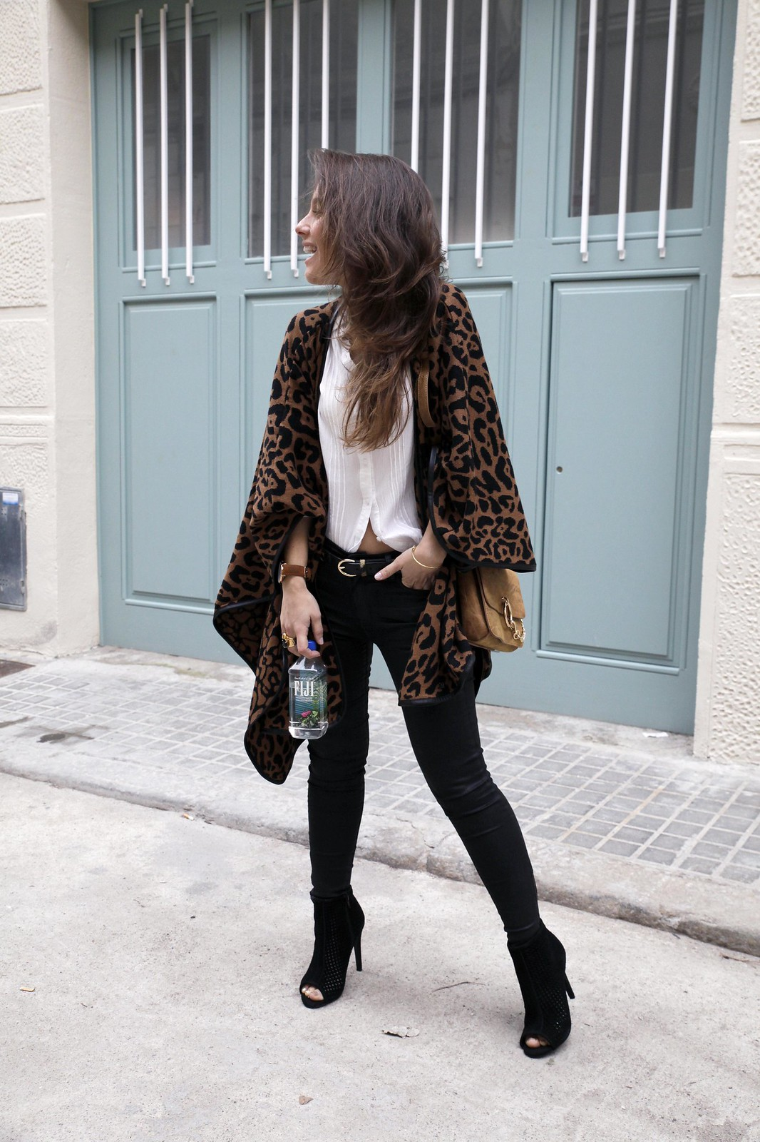 02_leopard_casual_look_with_ruga_theguestgirl_influencer_fashion_portugal_barcelona