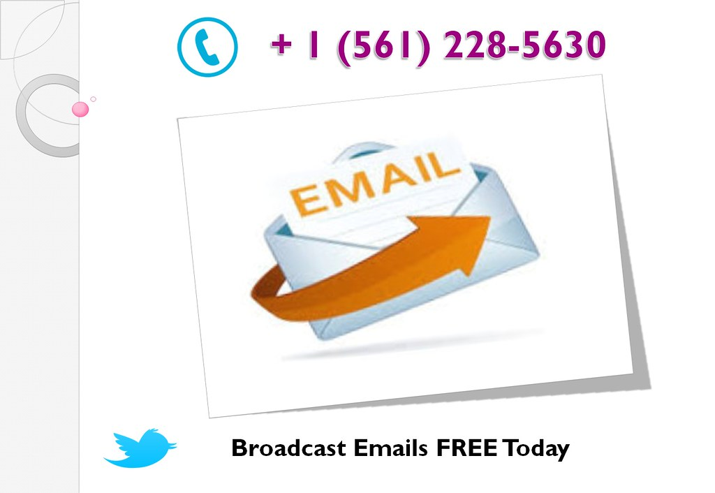 Thumbnail for Email Marketing and Newsletter Service Provider