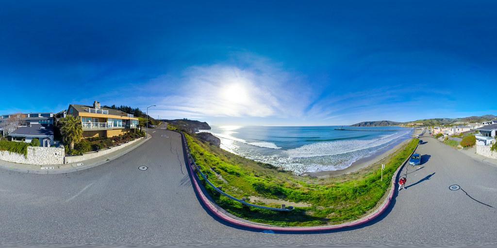 Hotels Near Avila Beach