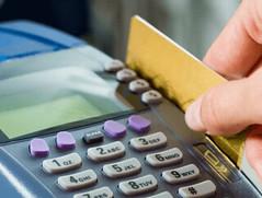 Devolucion del IVA debito
