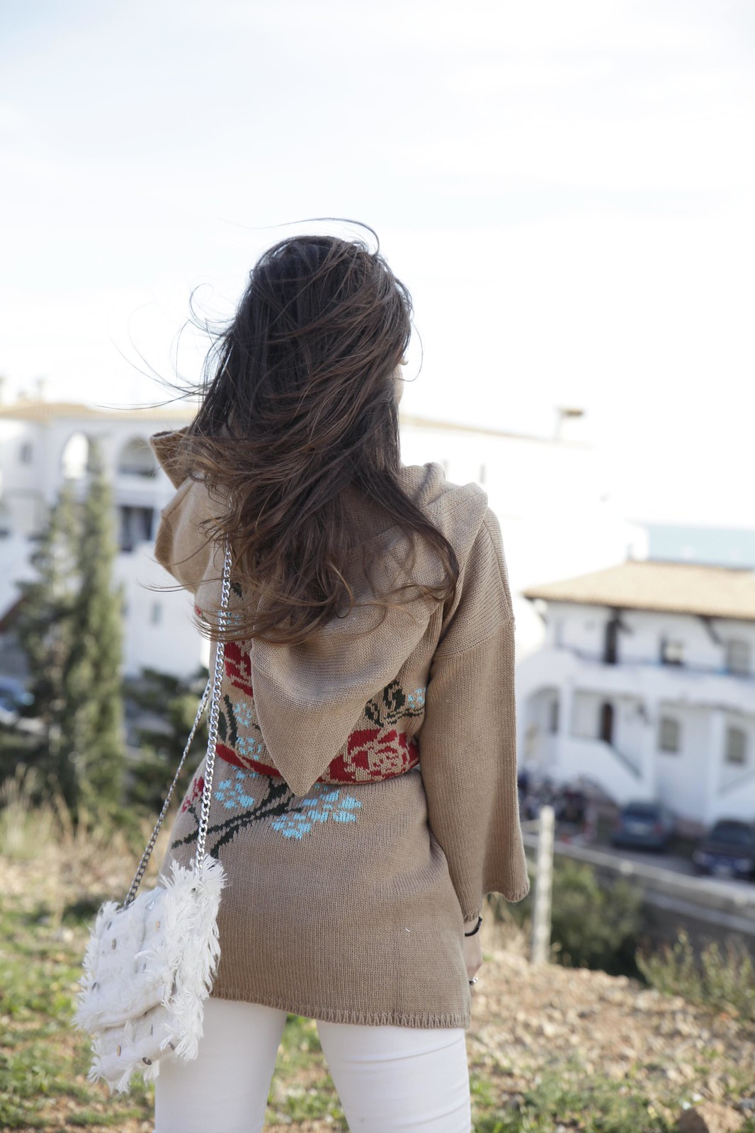 016_trend_alert_flowers_outfit_spring_blogger_influencer_barcelona_theguestgirl_laura_santolaria