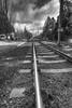 Max Tracks by mitch2k1