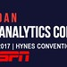 2017-0304 Sports Analytics