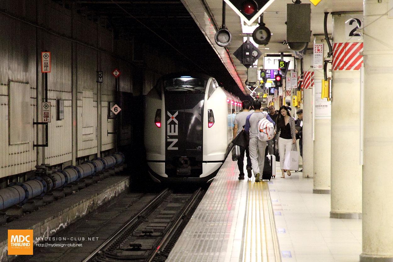 MDC-Japan2015-677