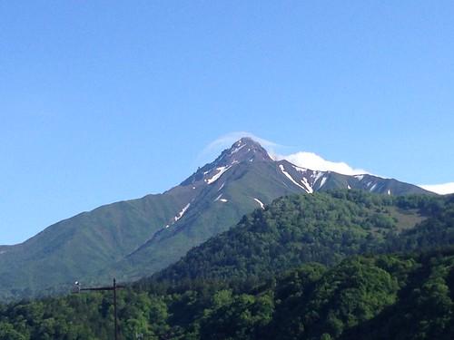 rishiri-island-spring-water-reihoyusui-mt-rishiri
