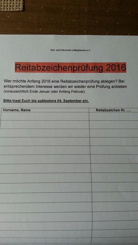 anmeldeliste_reitabzeichen_2016