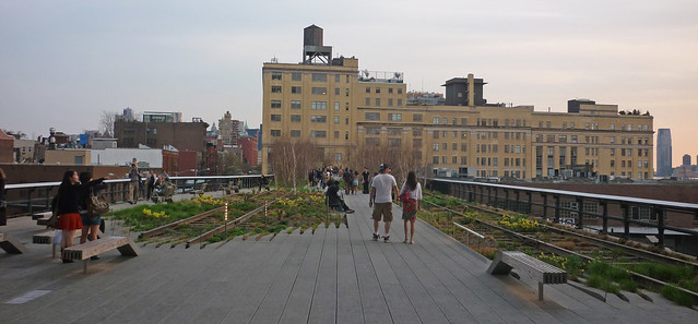 nyc-highline_18a