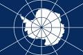 vlajka-Antarktida