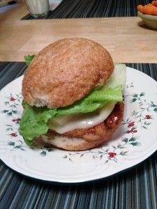 HawaiianChickenSandwiches