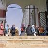 Храм Покрова Пресвятой Богородицы в Измайлове by aiherzen