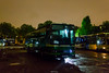 Brentons Coaches on loan to Metropolitan Police Services by LGEEography