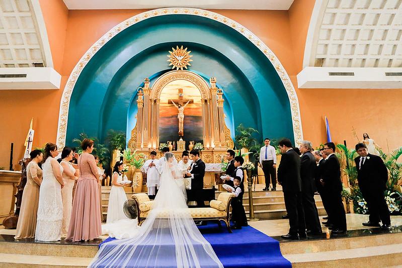 philippine wedding photographer manila-55