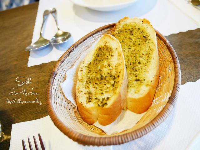宜蘭員山旅行餐廳下午茶香料廚房 (7)