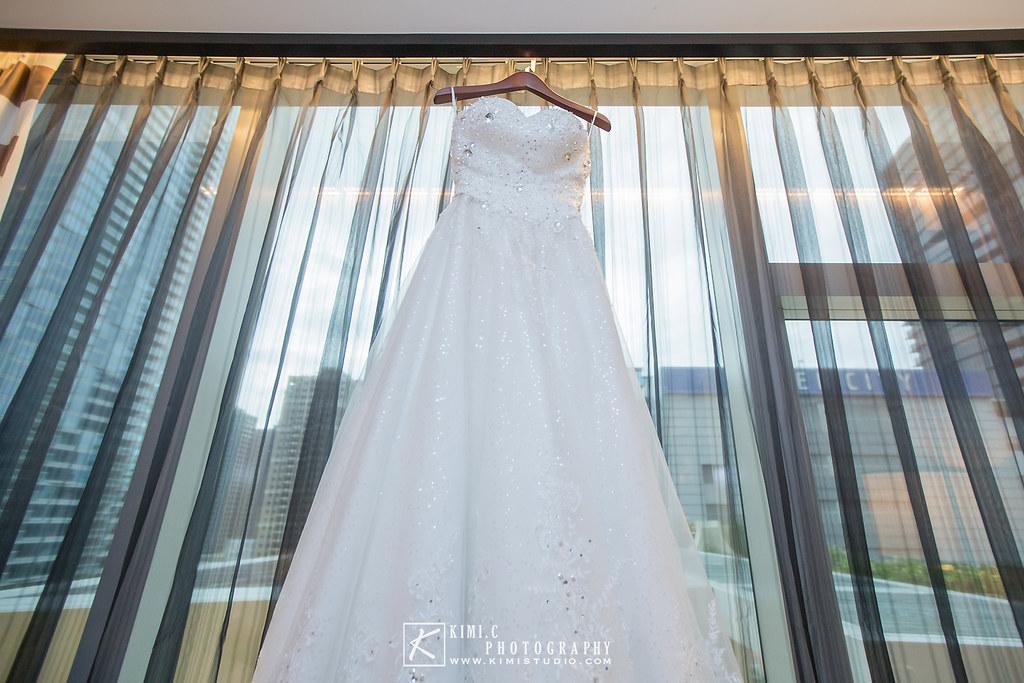 2015.05.31 Wedding Record-063
