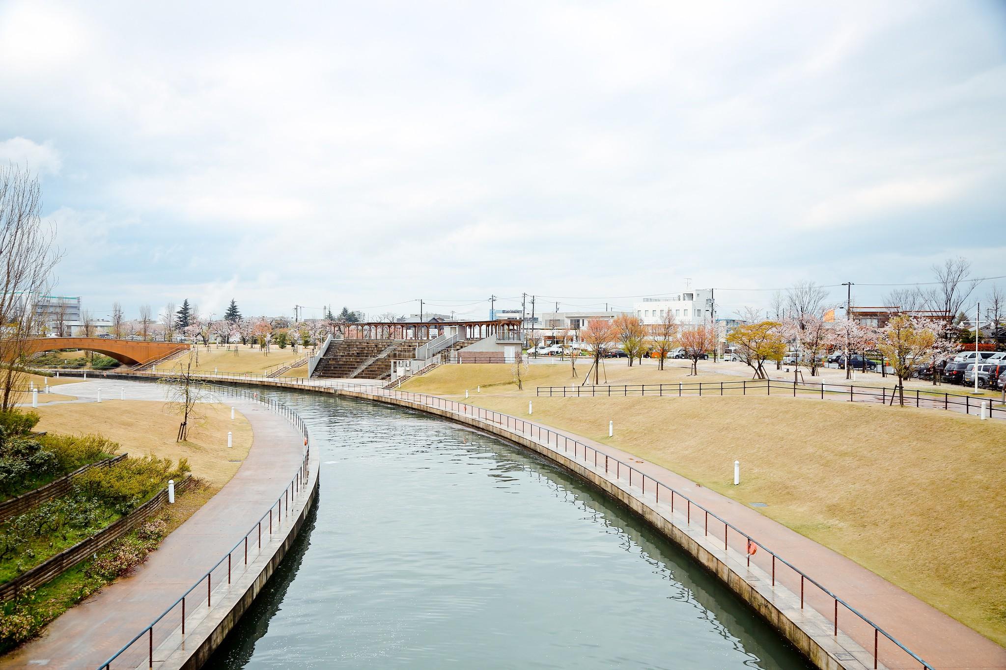 2015 April Toyama 251
