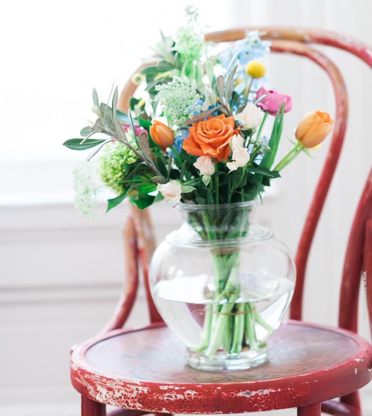 flores en casa10