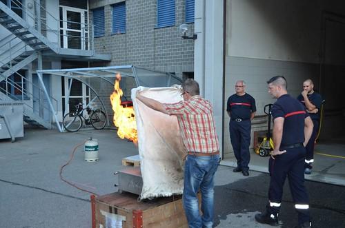 Es brennt 2015 008