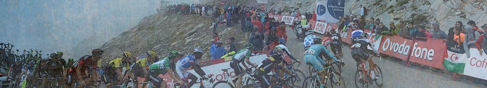 Header Vuelta a España 2015-06