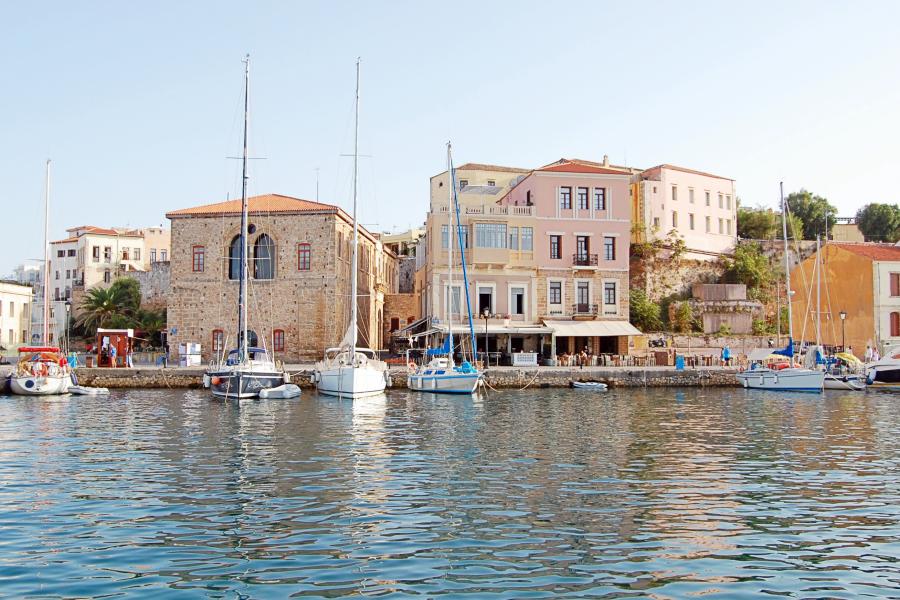 Greece-Crete (18)