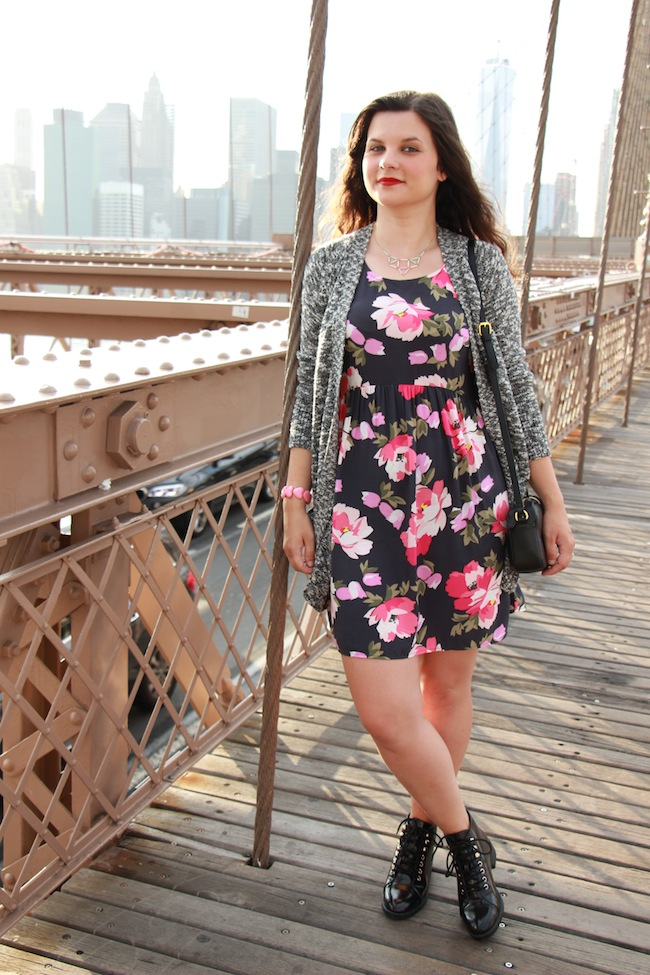 Un_automne_à_New_York_La_Rochelle_blog_mode_2