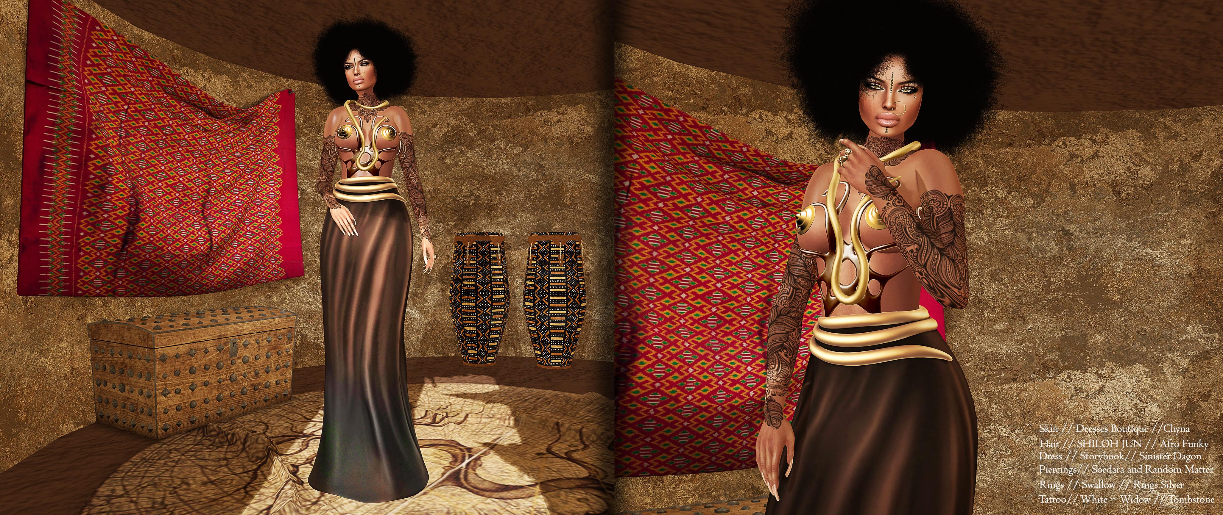 Lookbook_Afro-style_002