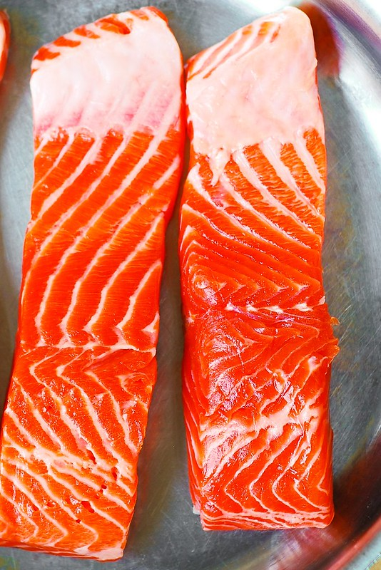 cooking steelhead trout, fish dinner recipes, healthy recipes, omega 3 oils