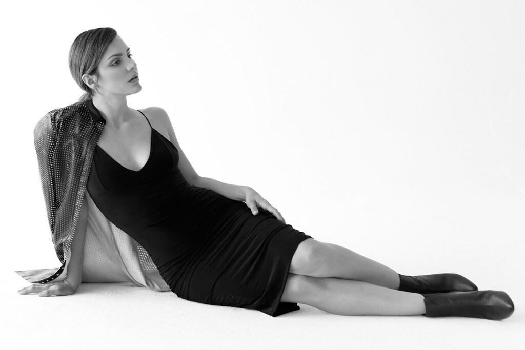 Кэтрин МакФи — Фотосессия для «The Laterals» 2015 – 1