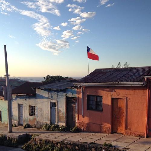 Cerro Barón