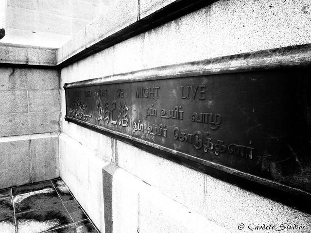 Cenotaph 03