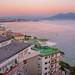 Bay of Naples by Harold Davis
