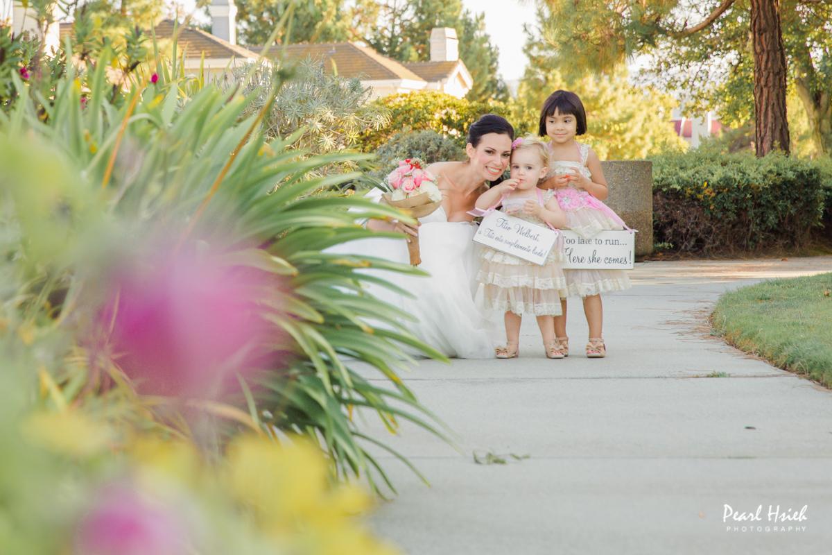 PearlHsieh_Tatiane Wedding172