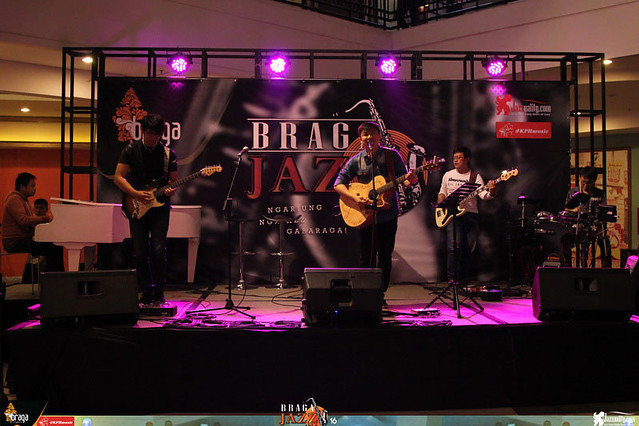 Braga Jazz Walk 16 - Billy (4)