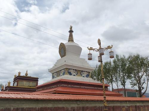 CH-Litang-Baita Gongyuan (16)
