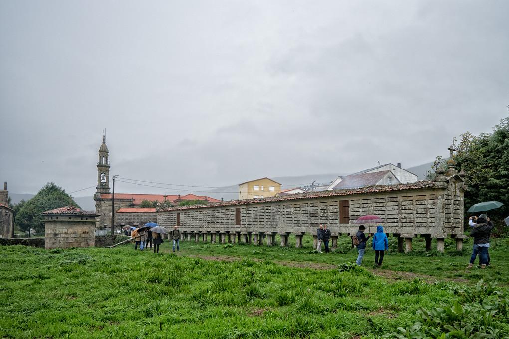 Fotos KDD Costa da Morte en Encuentros y kdds22308326625_ebe7c759fe_b.jpg