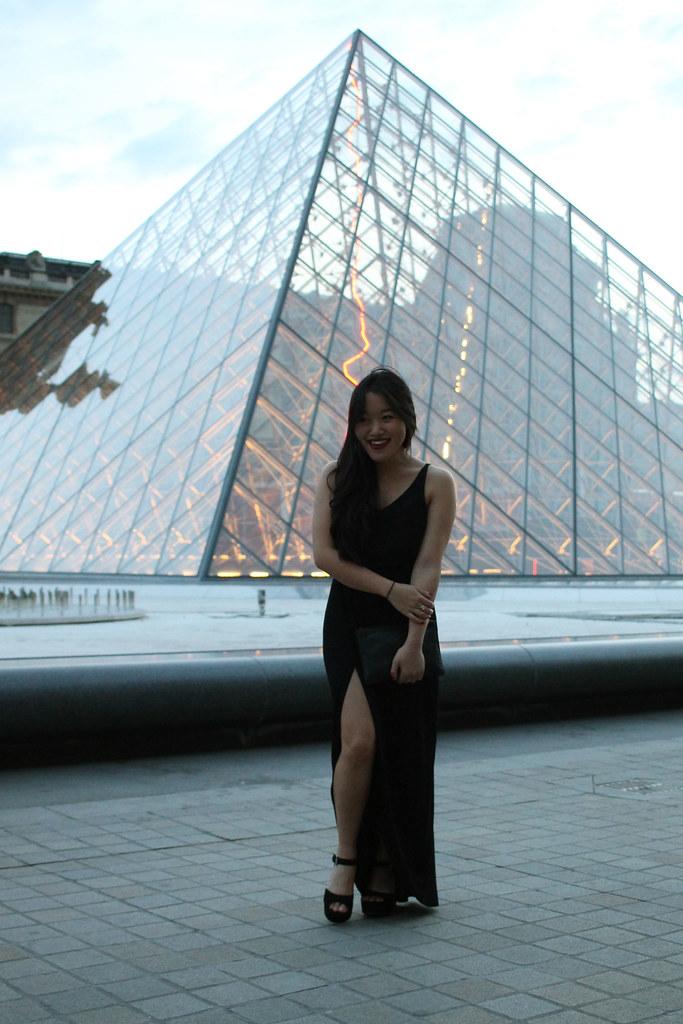 Weekend-Paris-33