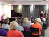Fall Concerts 2015 The Paul Joseph Quartet