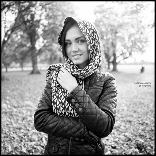 Hasselblad Zeiss 50mm Portrait