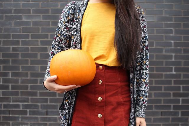Halloween-Autumn-2