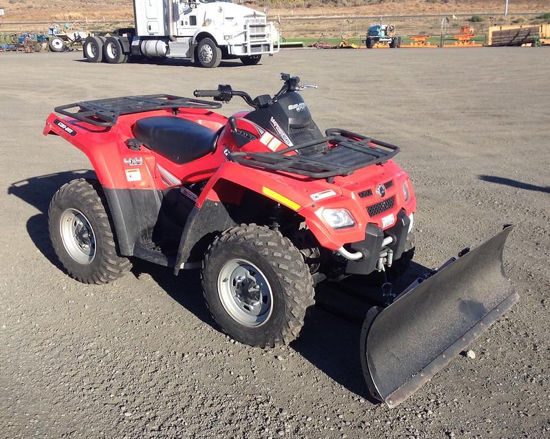 Eastern Co Atvs Utvs Snowmobiles Craigslist Autos Post