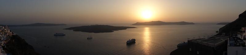 Cruise to Santorini, 17 September 2015 104