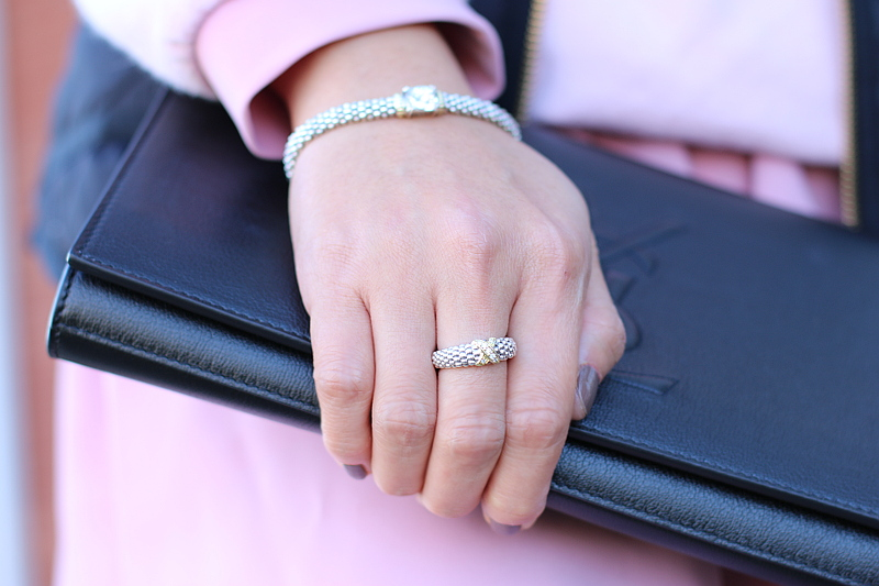 lagos-diamond-caviar-ring-3