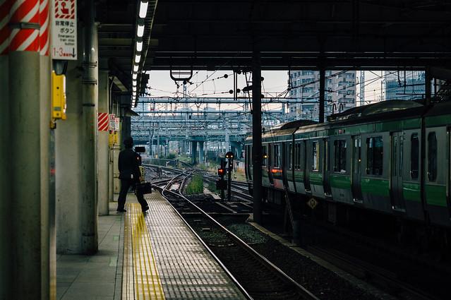 Yokohama_16