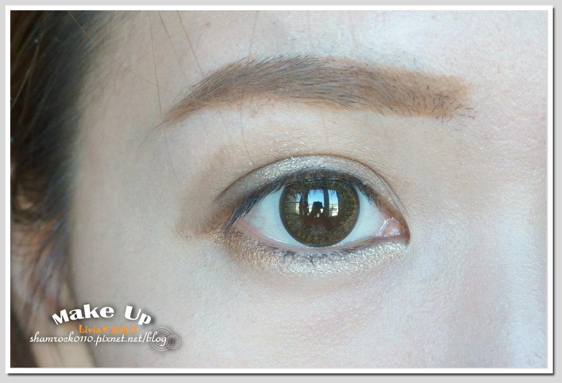 繽紛樂園眼彩盒 - 31