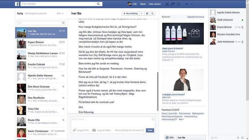 bø facebook melding del 2