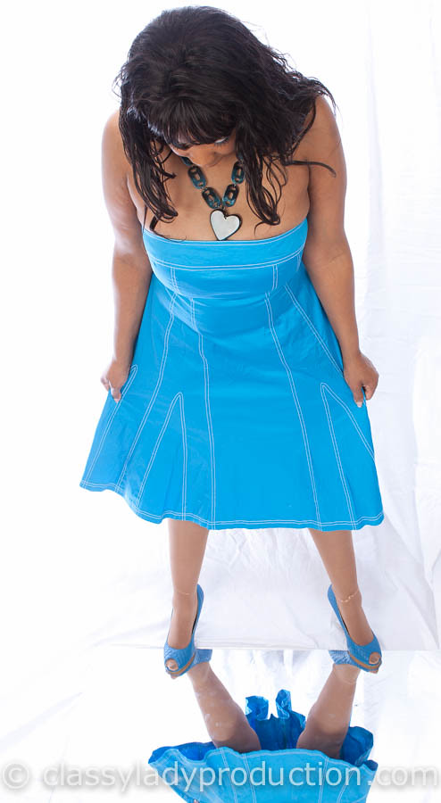 Hot latinas having sex-9869