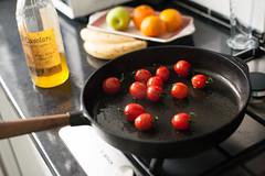 skeppshult tomatoes