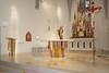 06 Altar Ambo 2