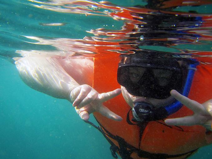 snorkeling9